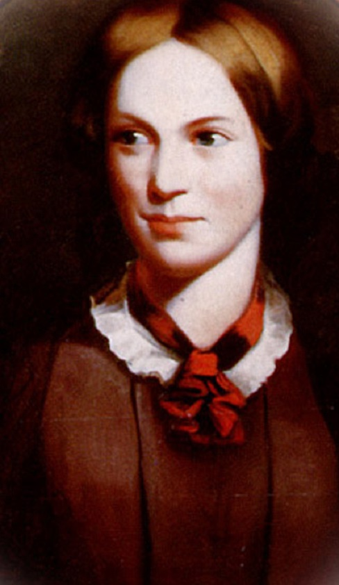 Charlotte Bronte. The 200th anniversary of her birth has inspired a special commemorative season at the West Yorkshire Playhouse.