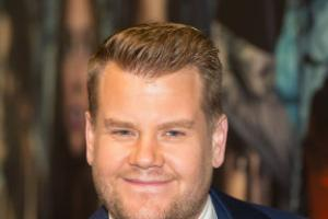 James Corden: I'm not cool enough for a Michael Winterbottom film