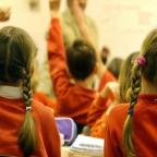 Keighley News: Payroll blunder leaves schools counting the cost