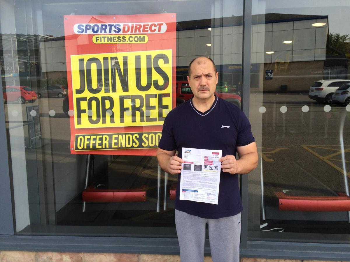 3902eb9b1635 Wales Football Shirts Sports Direct - BCD Tofu House