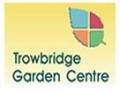 Trowbridge Garden Centre
