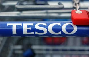 Keighley News: Do we really need a fourth Tesco Express?