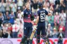 Ben Stokes stars as England hold off South Africa in thrilling ODI