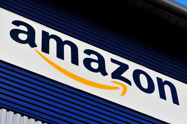 Brussels To Hit Amazon With Multimillion Euro Tax Bill Keighley News