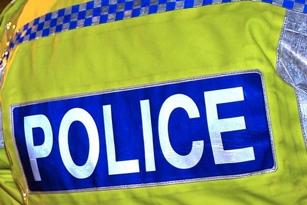 Police appeal after boy, 12, is approached by occupants of van