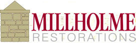 MILLHOLME RESTORATIONS LTD