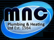MNC PLUMBING & HEATING LTD