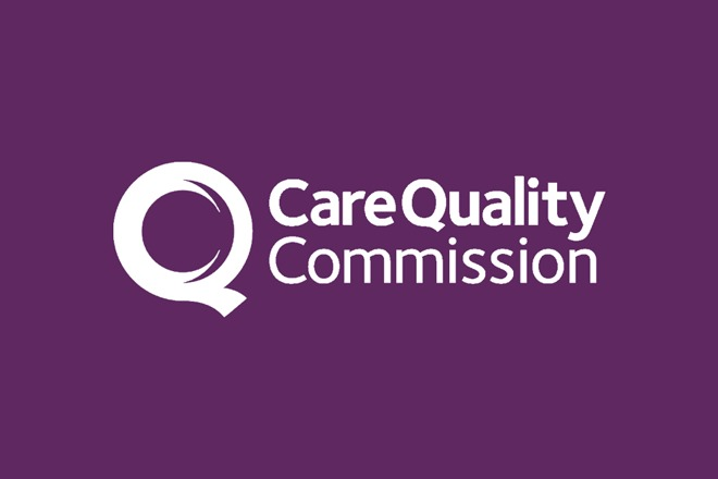 The Care Quality Commission, which is concerned Allied Healthcare may not be able to continue operating after November 30