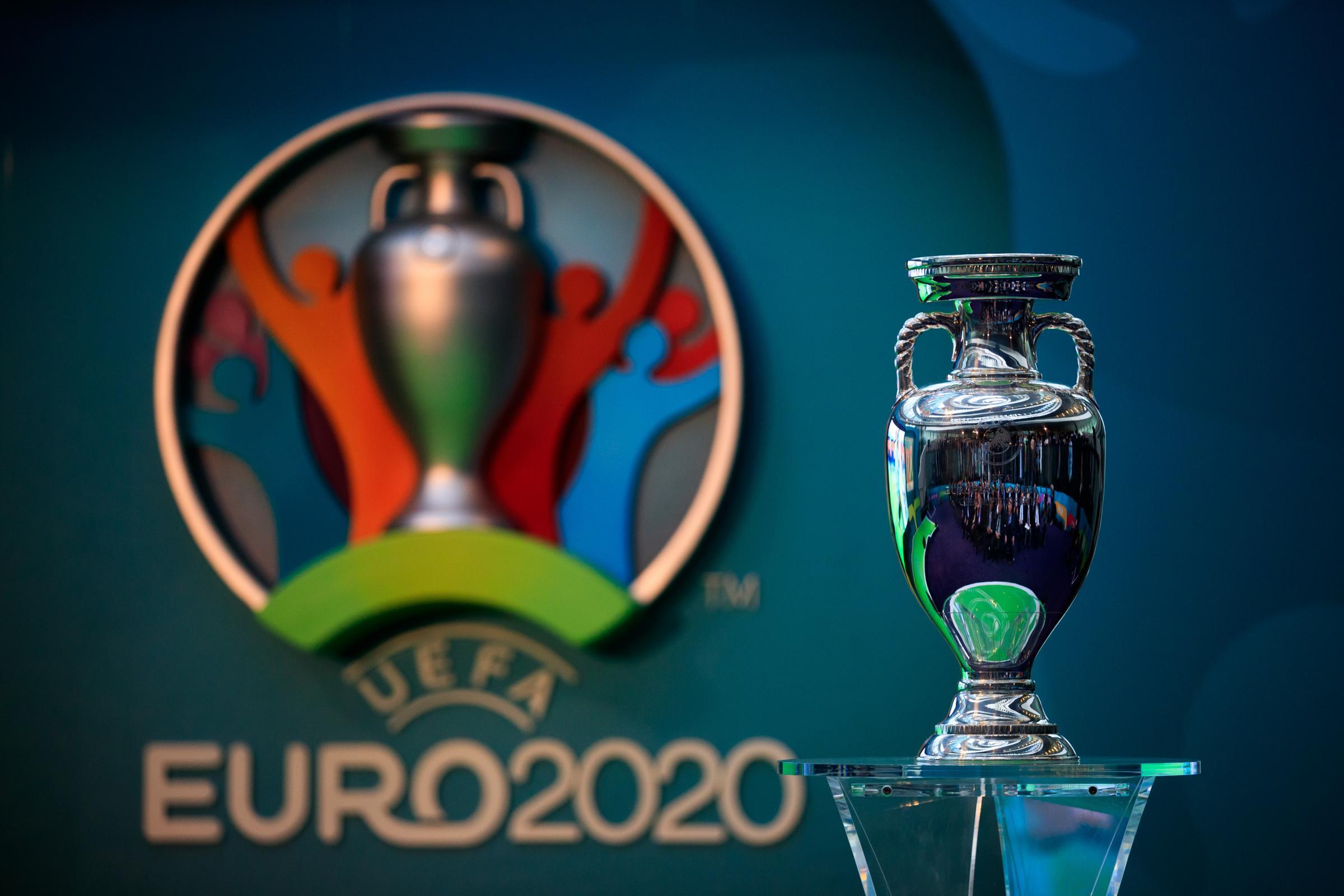 Euro 2020 Qualifiers Q A Keighley News