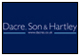 Dacre Son & Hartley - Skipton