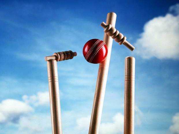 Silsden sealed a nine-wicket win over Bradley in Craven & District League Division Three