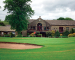 Keighley News: St Ives Golf Club