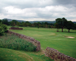 Keighley News: Bracken Ghyll Golf Club