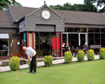 Keighley News: Elland Golf Club