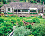 Keighley News: Halifax Golf Club