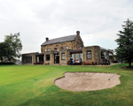 Keighley News: Howley Hall Golf Club