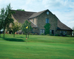 Keighley News: Skipton Golf Club