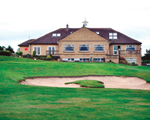 Keighley News: The Manor Golf Club
