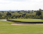 Keighley News: Willow Valley GC