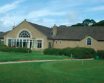 Keighley News: Silsden Golf Club