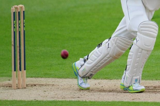 Craven League proposes overseas players rule change